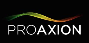 PXN_Logo